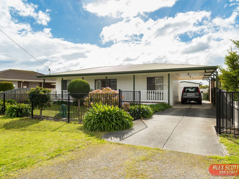260 SETTLEMENT ROAD, Cowes, Vic 3922