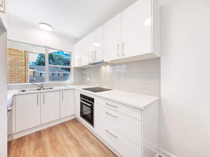 18/11 Little Street, Lane Cove, NSW 2066
