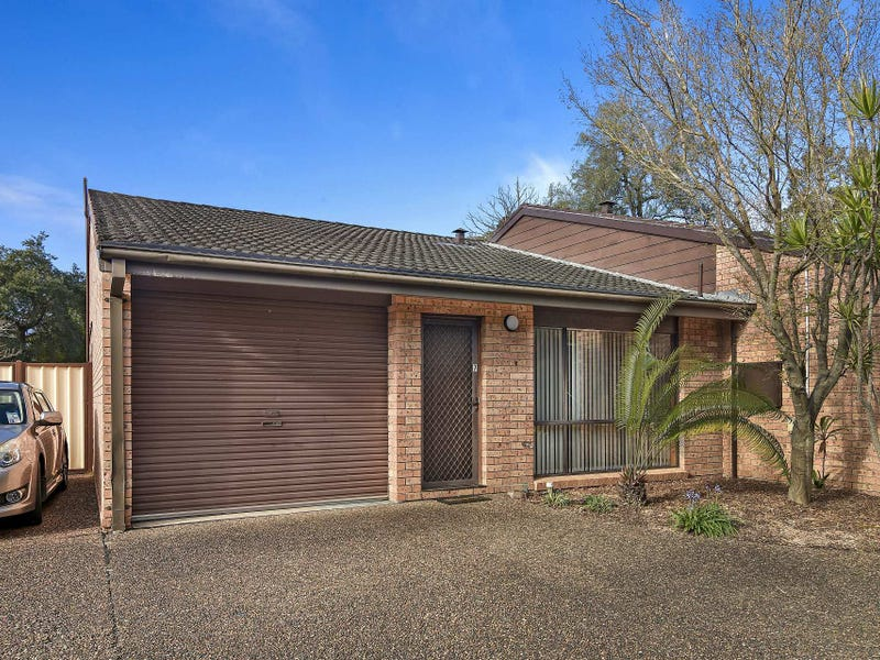 7/87 Badajoz Road, North Ryde, NSW 2113