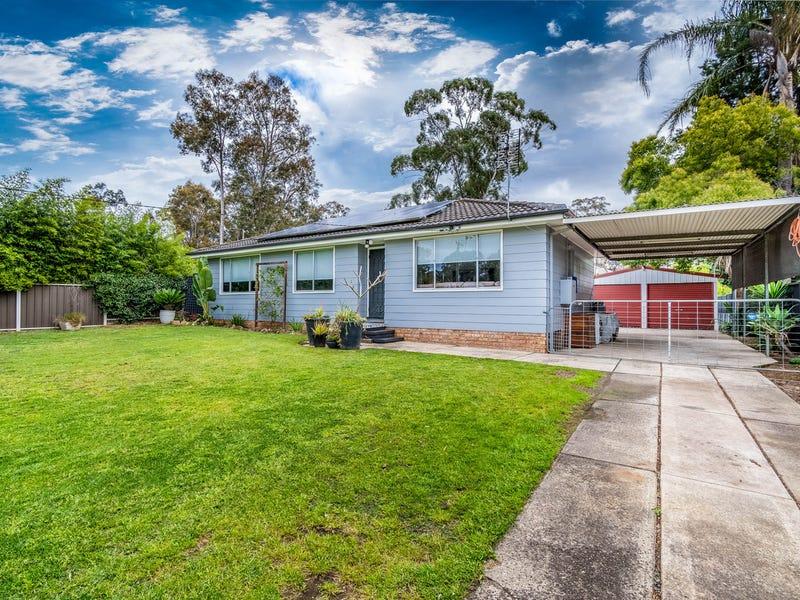 49 Richmond Street, Kitchener, NSW 2325