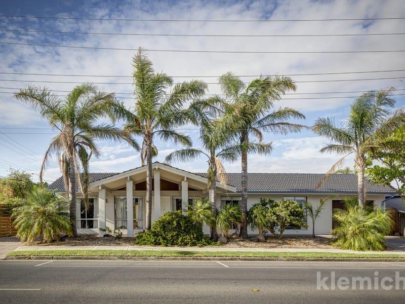 2 Dennis Drive, West Beach, SA 5024