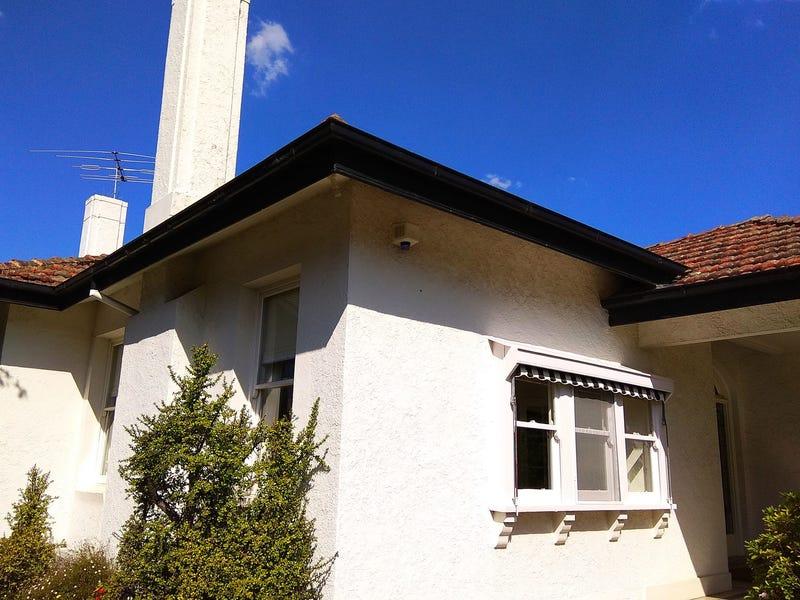 1707 Malvern Road, Glen Iris, Vic 3146