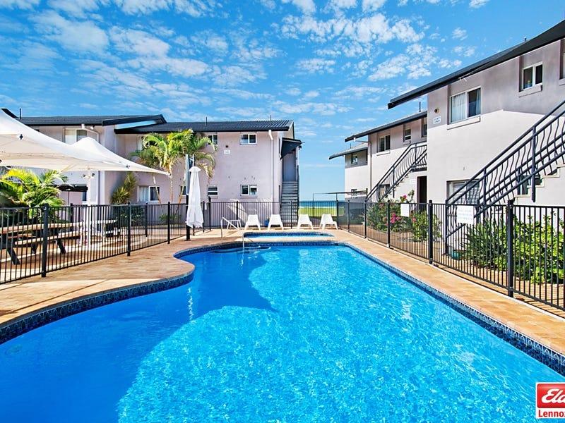 5/77-83 Ballina Street, Lennox Head, NSW 2478