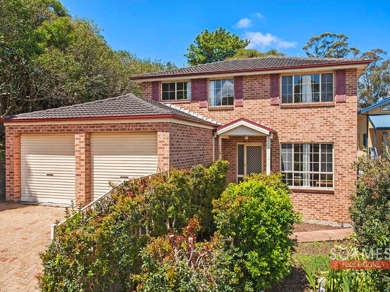 1A Fraser Road, Cowan, NSW 2081