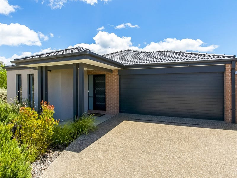 30-32 View Bella Road, Curlewis, Vic 3222