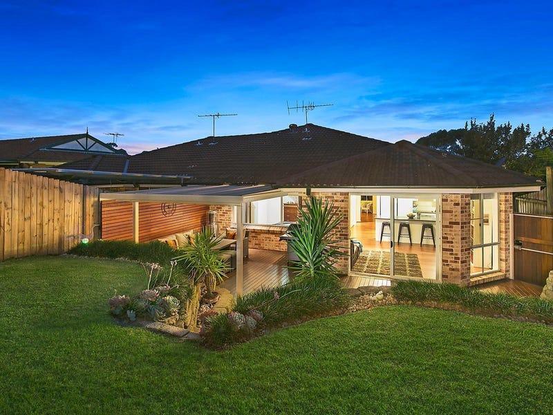 1/60 Koloona Street, Berowra, NSW 2081