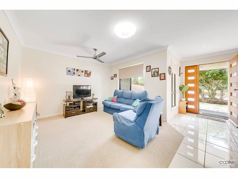 19 Murray Lane, Cawarral, Qld 4702
