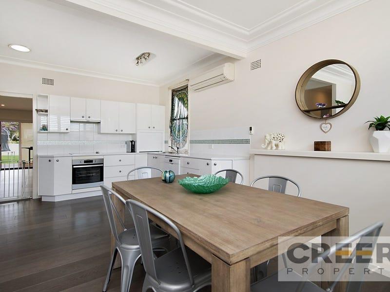 27 Milne Street, Shortland, NSW 2307