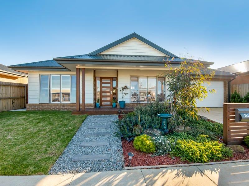 18 Cheviot Terrace, Ocean Grove, Vic 3226