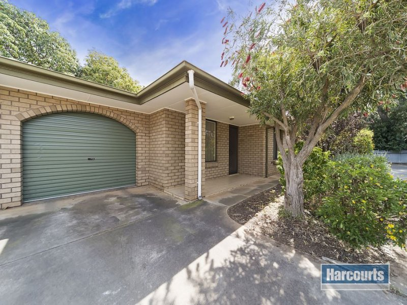 2/32 Brown Street, Willaston, SA 5118