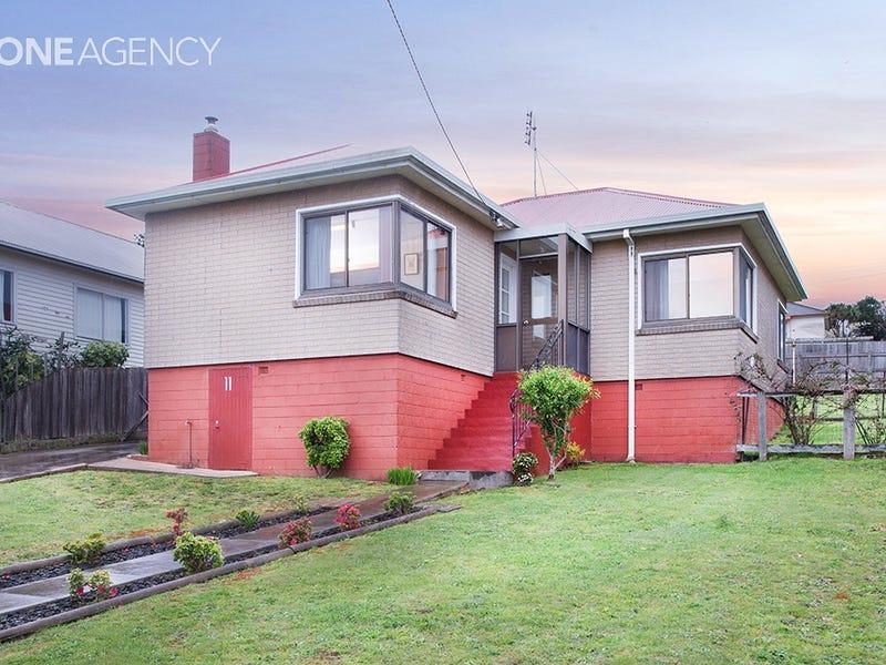 11 Verelle Street, Hillcrest, Tas 7320