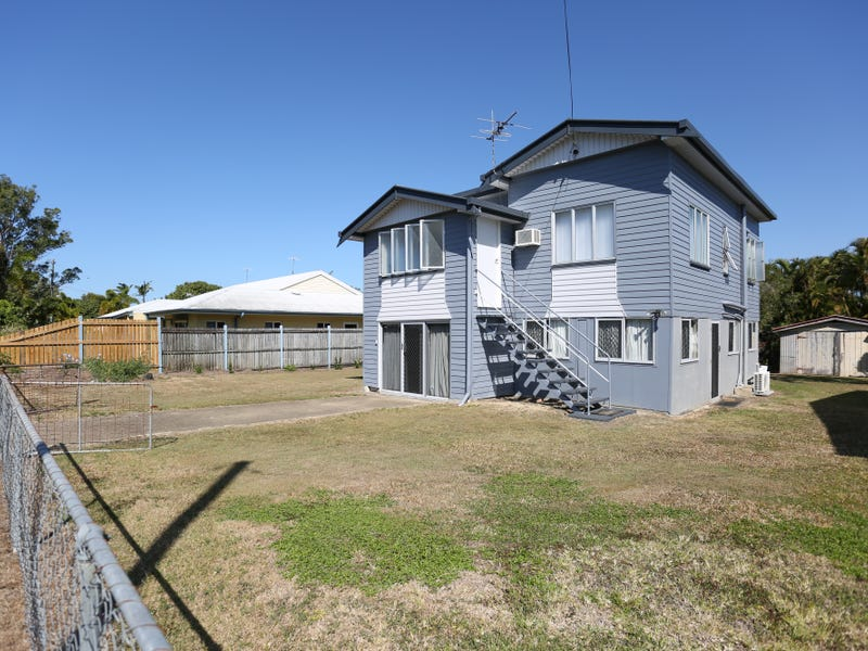 5 Lavarack, North Mackay, Qld 4740