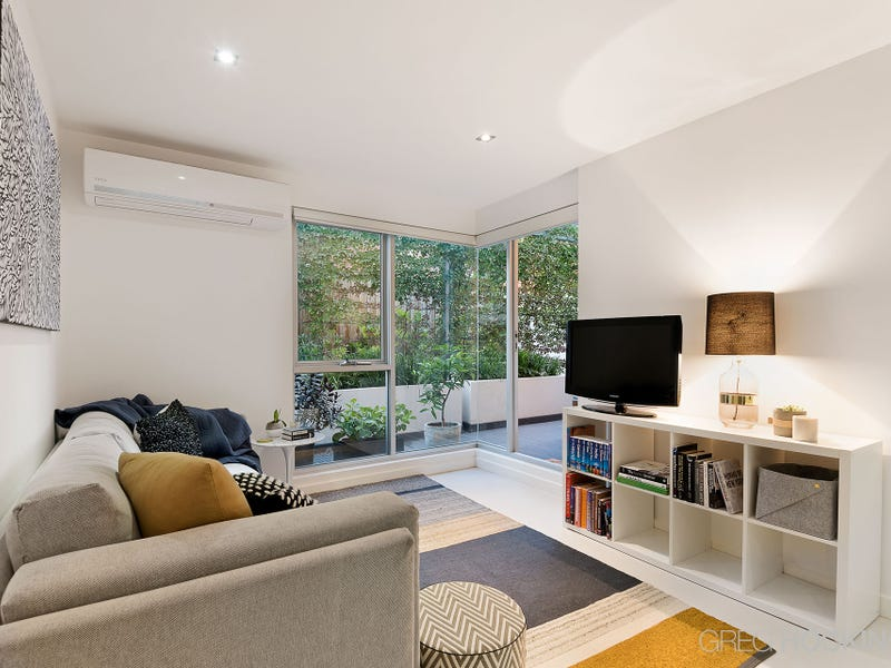 9/174-178 Riversdale Rd, Hawthorn, Vic 3122