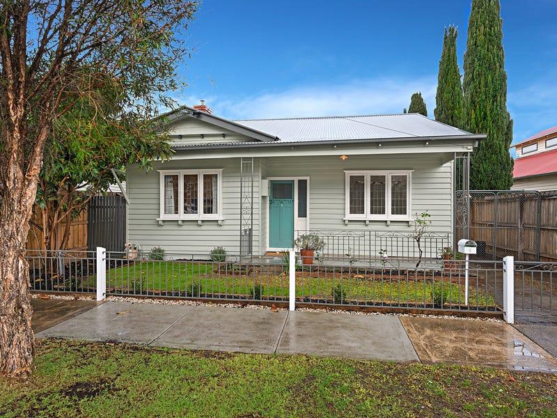4 Jamieson Street, Coburg, Vic 3058