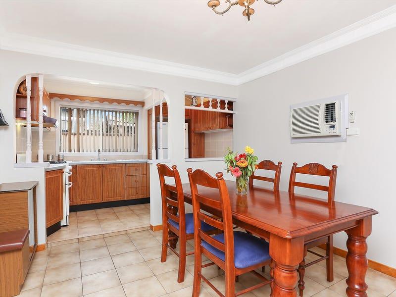 61 Amy  Road, Peakhurst, NSW 2210