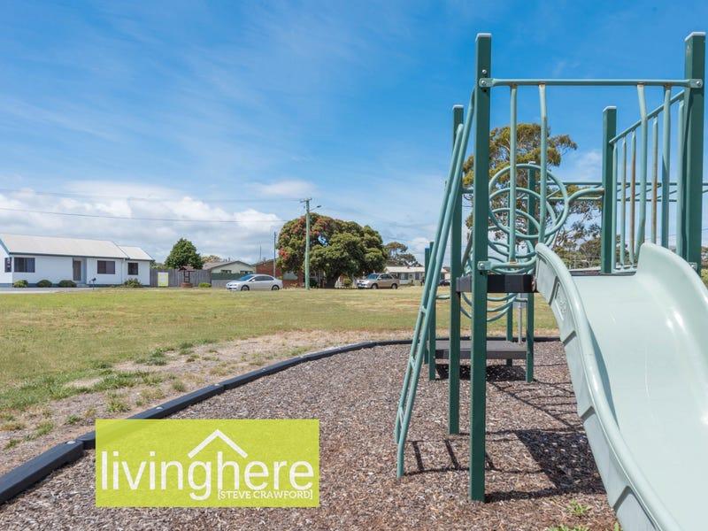 2 Archer Crescent, George Town, Tas 7253