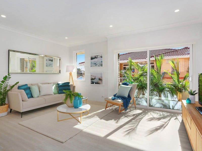 7/130 Curlewis Street, Bondi Beach, NSW 2026