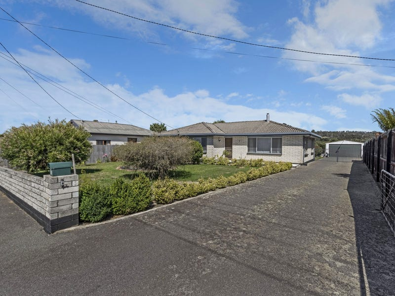 5 Napier Street, Youngtown