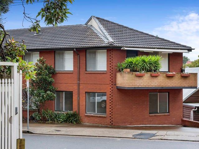 9/33 Trouton Street, Balmain, NSW 2041