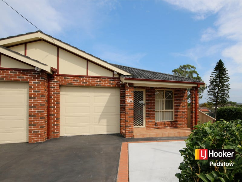 127A Howard Road, Padstow, NSW 2211