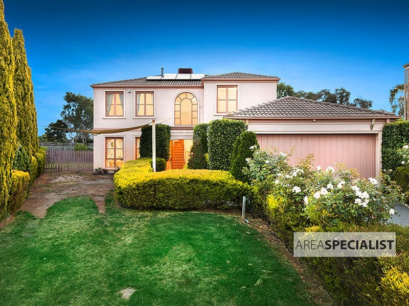 17 O'Donnell Close, Aspendale Gardens, Vic 3195