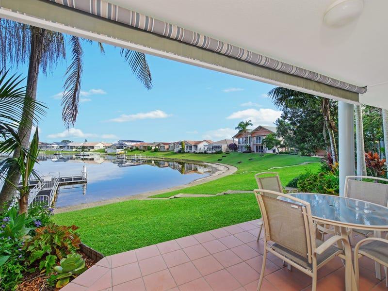 2/6 Harbour Lane, Port Macquarie, NSW 2444