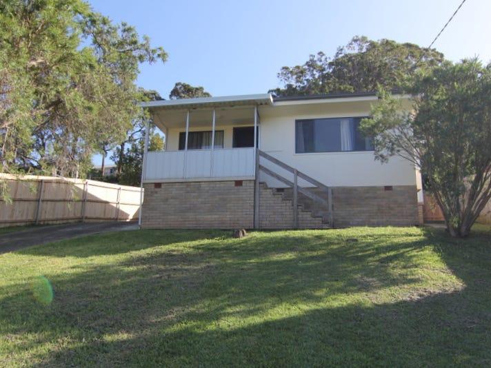 130 Henderson Rd, Saratoga, NSW 2251