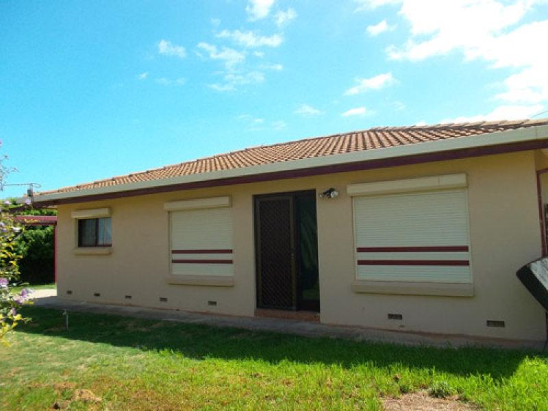 3 Bourke Street, Port Noarlunga South, SA 5167