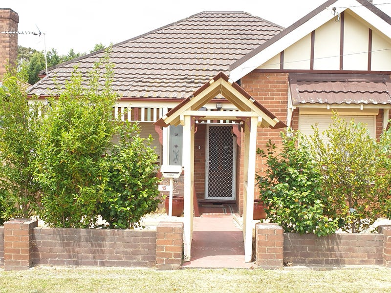15 King Street, Lithgow, NSW 2790