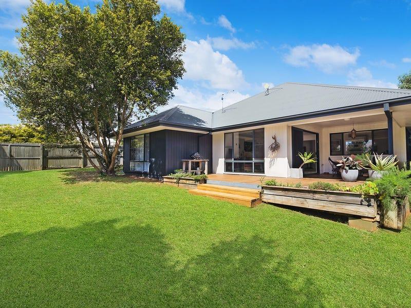 3 Blackwood Crescent, Bangalow, NSW 2479