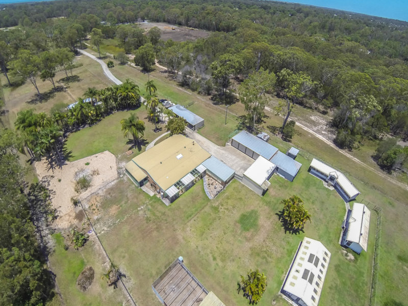 207 Old Bay Road, Deception Bay, Qld 4508