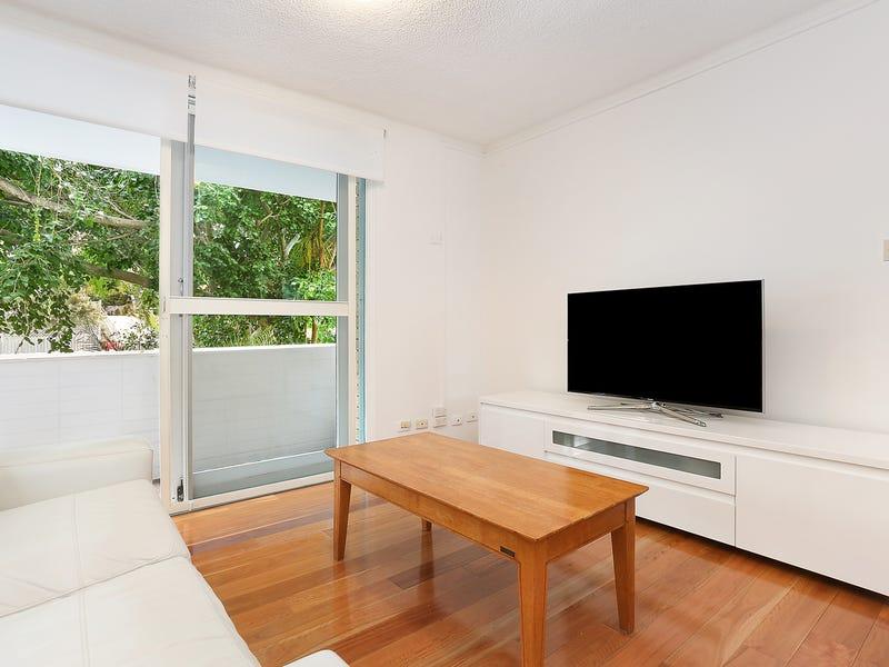 6/154 Croydon Avenue, Croydon Park, NSW 2133