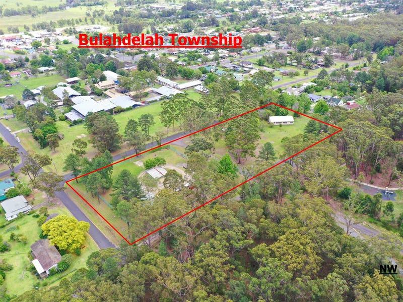 106 Mackenzie Street, Bulahdelah, NSW 2423