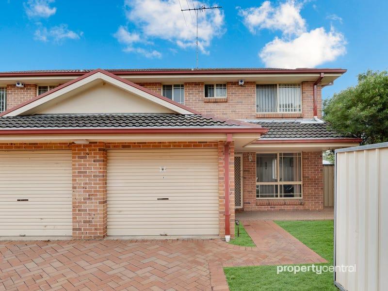 7/1 George Street, Kingswood, NSW 2747