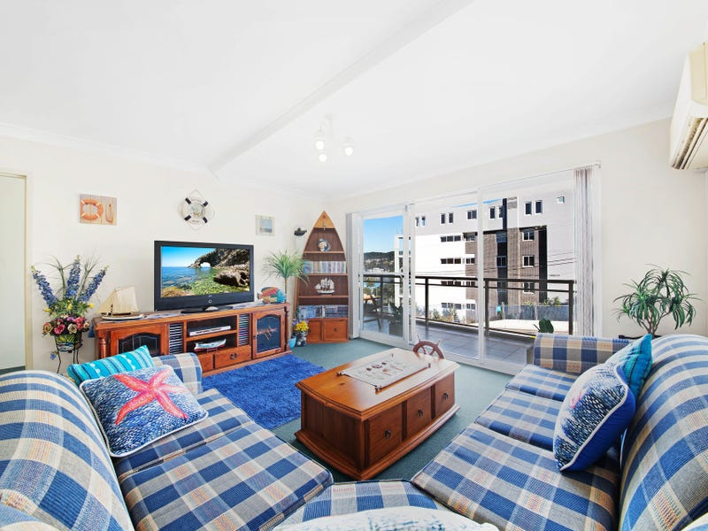 9/73-77 Henry Parry Drive, Gosford, NSW 2250
