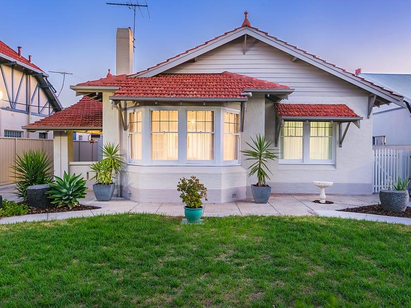 5 Maxwell Terrace, Glenelg East, SA 5045
