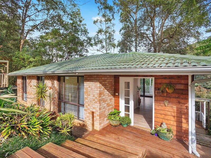 34 Pinetop Avenue, Narara, NSW 2250