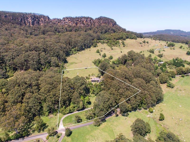 241 Wattamolla Road, Woodhill, NSW 2535
