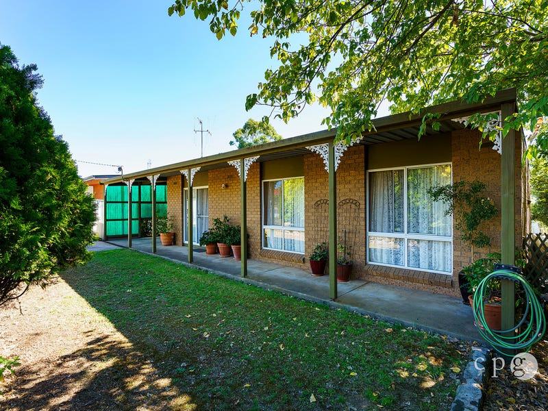 7 Gainsborough Street, Castlemaine, Vic 3450