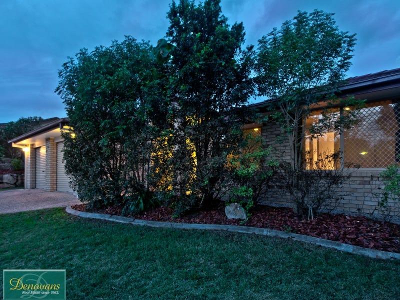4 Vauton Court, Arana Hills, Qld 4054