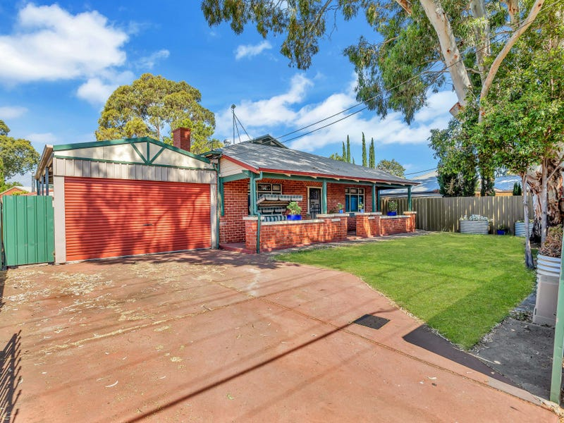 30 Towers Terrace, Edwardstown, SA 5039