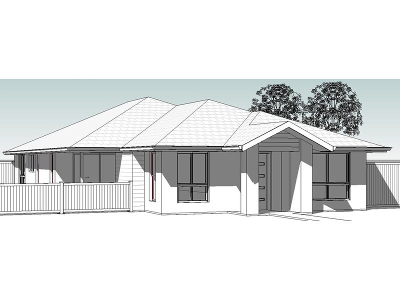 Lot 492 Lindquist Crescent, North Harbour, Burpengary