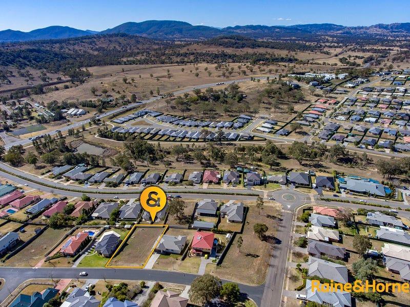 7 Weemala Place, Muswellbrook, NSW 2333