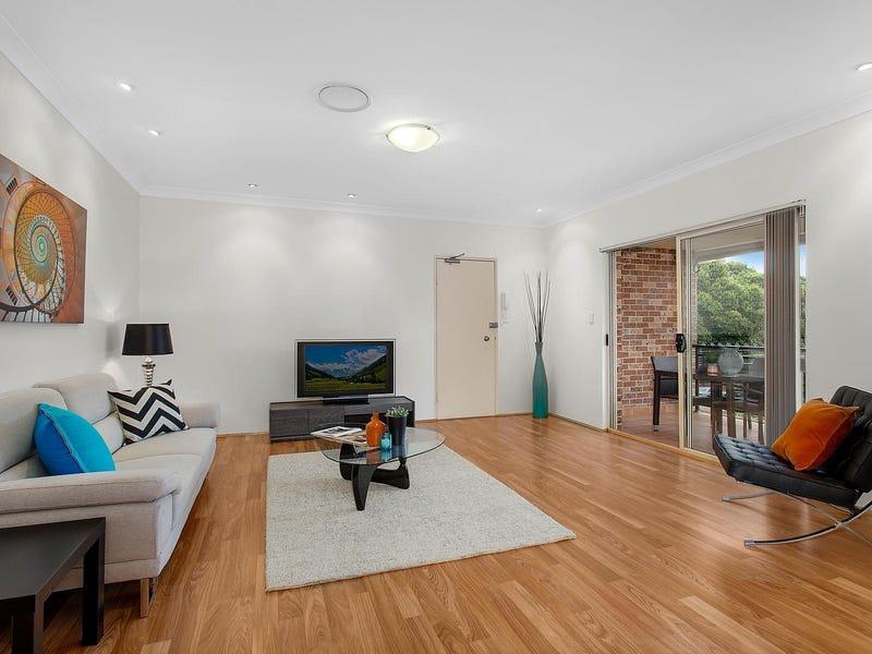 6/18 Hampden Street, Beverly Hills, NSW 2209