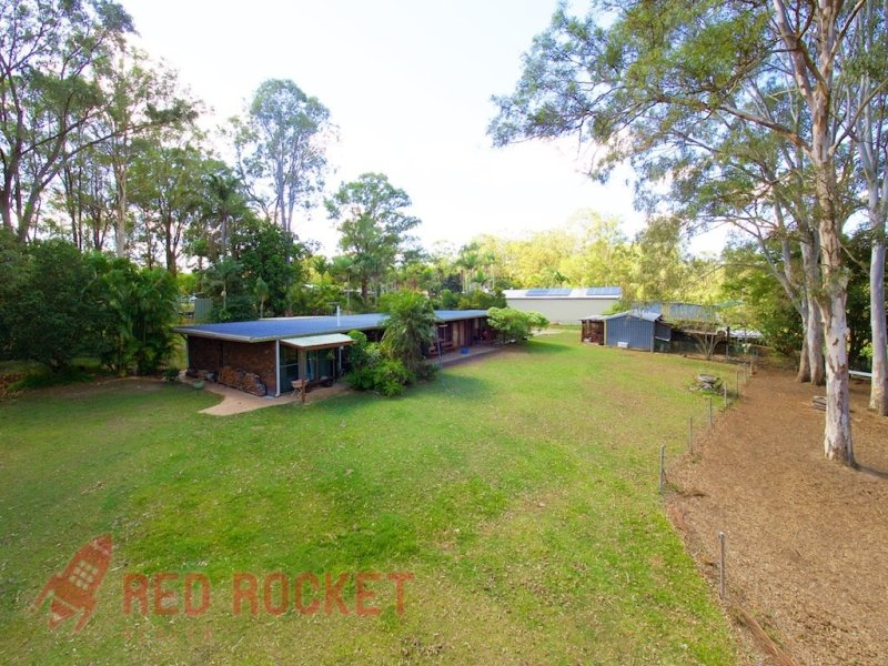 60 Springlands Drive, Slacks Creek, Qld 4127