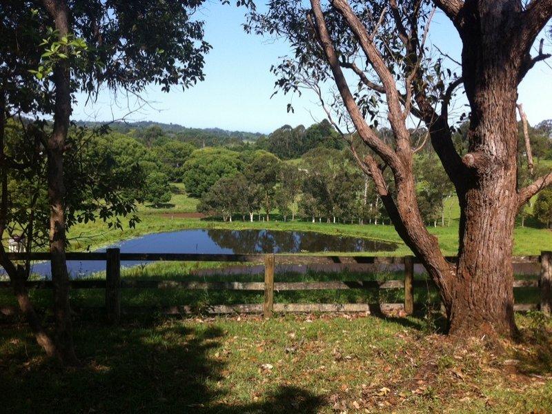 124 Myocum Downs Drive, Myocum, NSW 2481