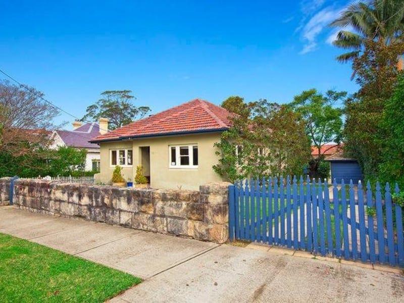28 Stuart Street, Longueville, NSW 2066