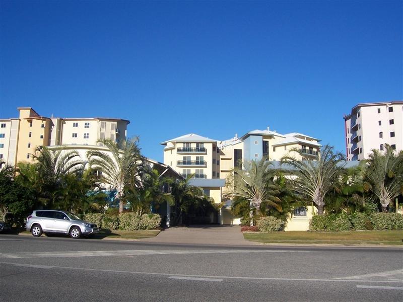 6/22 Mulherin Drive, Mackay Harbour, Qld 4740