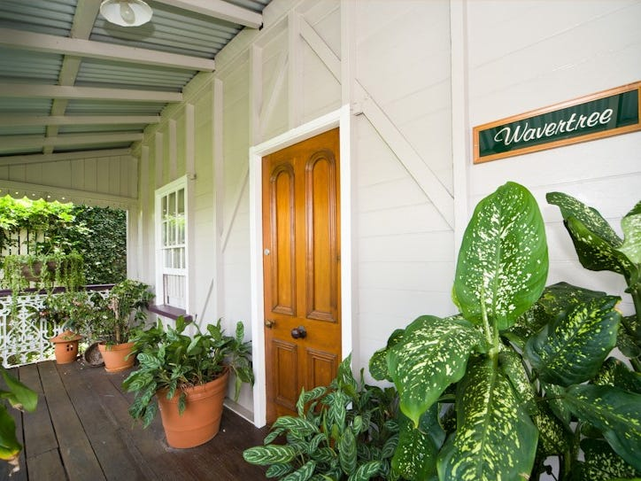 27 Heussler Terrace, Milton, Qld 4064