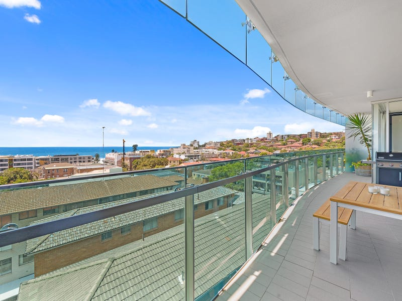 507/63 Hall Street, Bondi Beach, NSW 2026